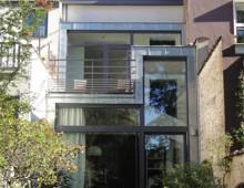Maison Goldblat-Clerckx
